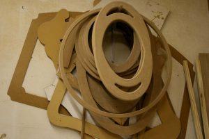 wood cutters sa