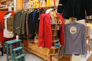 shop fitters cape town