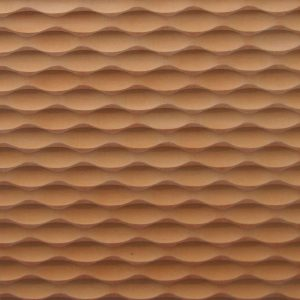 Textured Pattern Boards Cape Town