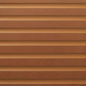 Large Corrugated